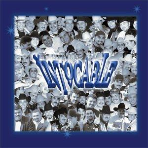 Intocable - Contigo - Zortam Music