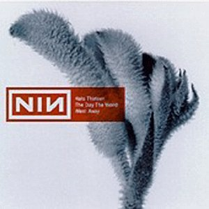 Nine Inch Nails - The Day The World Went Away - Zortam Music