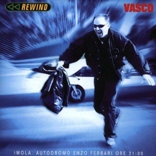 Vasco Rossi - Die Hit-Giganten - Best Of Italo Hits CD2 - Zortam Music
