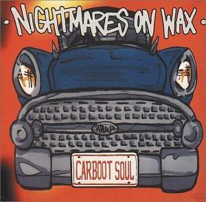 nightmares on wax - Morse Lyrics - Zortam Music