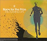 album art to Race for the Prize