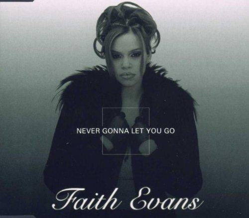Share George Michael - Faith with friends