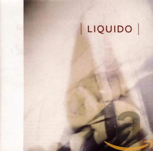 Liquido - Liquido - Zortam Music
