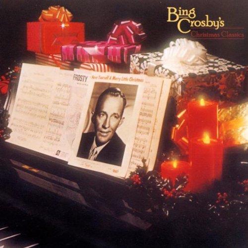 Bing Crosby - Christmas Classic - Zortam Music
