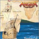 album art to Freedom Call