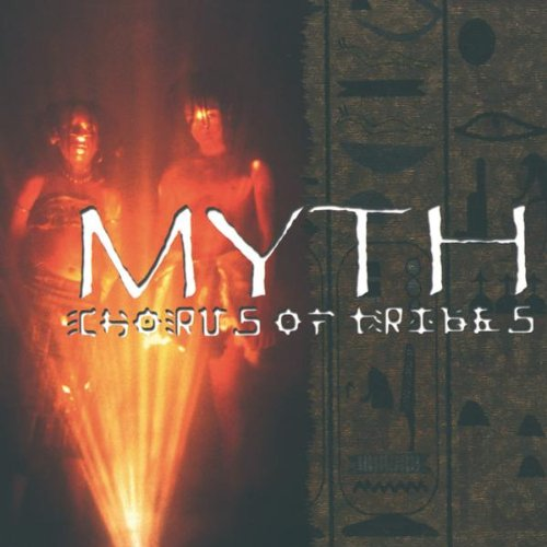 Deep Forest - Myth (Chorus Of Tribes) - Zortam Music