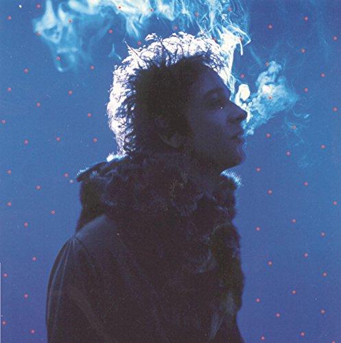 Gustavo Cerati - Puente (Live) Lyrics - Zortam Music