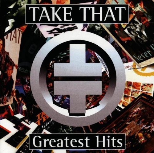 Take That - Take That - Zortam Music