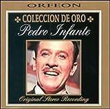 >Pedro Infante - Cucurrucucu paloma