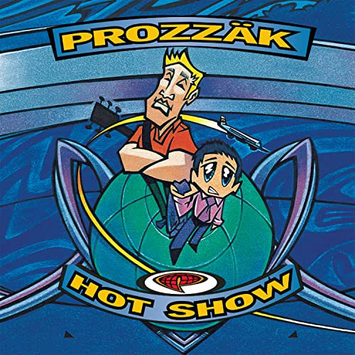 0¬ - Hot Show - Zortam Music