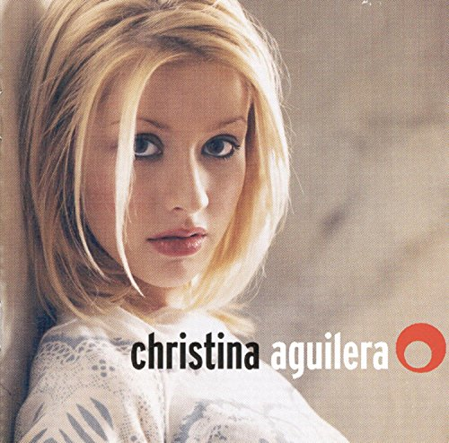 Christina Aguilera - Christina Aguilera - Zortam Music