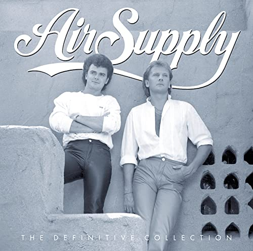 Air Supply - XS§ - Zortam Music