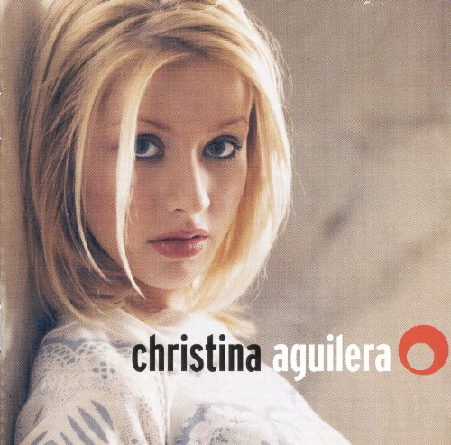Christina Aguilera - mix - Zortam Music