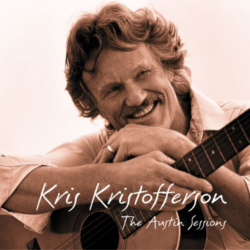 Kris Kristofferson - The All Time Greatest Country Songs [Disc 1] - Zortam Music