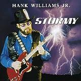album art to Stormy