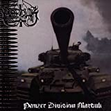 album art to Panzer Division Marduk