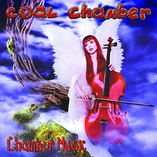 Coal Chamber - Chamber Music - Zortam Music