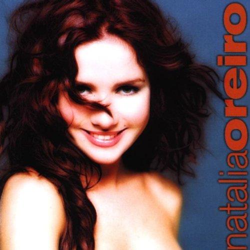 Natalia Oreiro - Natalia Oreiro - Zortam Music