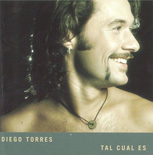 Diego torres - Tal Cual Es - Zortam Music