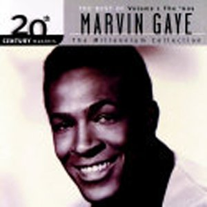 Marvin Gaye - Best of - Zortam Music