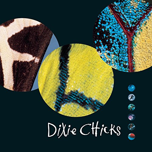 Dixie Chicks - Fly - Zortam Music