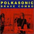 album art to Polkasonic