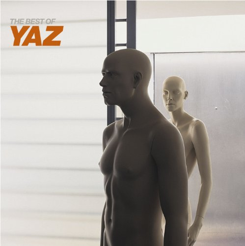 Yaz - The Best Of Yaz - Zortam Music