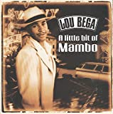 album art to A Little Bit of Mambo