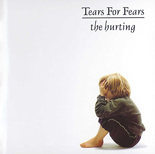 Tears For Fears - The Hurting - Lyrics2You