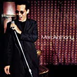 album art to Marc Anthony