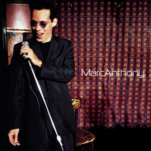 Marc Anthony - Radio 10 Gold Top 4000 Dossier - Zortam Music