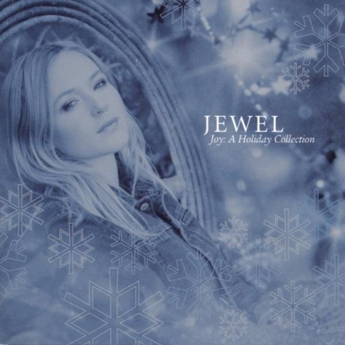 Jewel - The Magic Of Christmas: Call Me Claus - Zortam Music