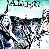 album art to Amen