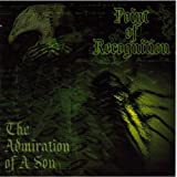 album art by Point Of Recognition