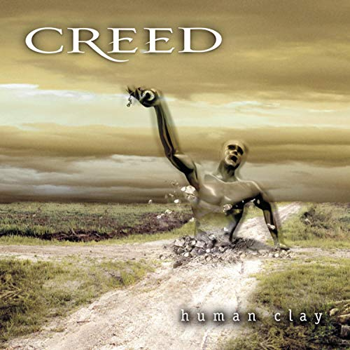 Creed - Faceless Man (part 1) Lyrics - Zortam Music