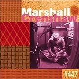 album art to #447