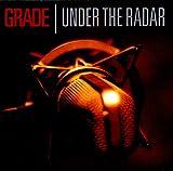 album art to Under the Radar