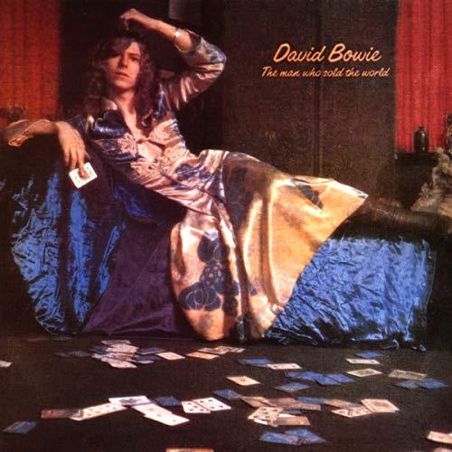 David Bowie - Running Gun Blues Lyrics - Zortam Music