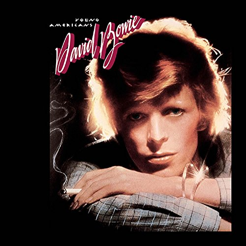 David Bowie - Young Americans (Remaster) - Zortam Music