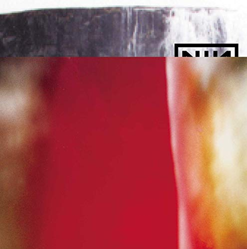Nine Inch Nails - The Fragile (1 of 2) - Zortam Music