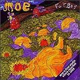>Moe - Y.O.Y