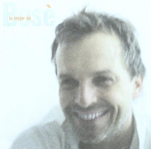 Miguel Bosé - Bose - Zortam Music