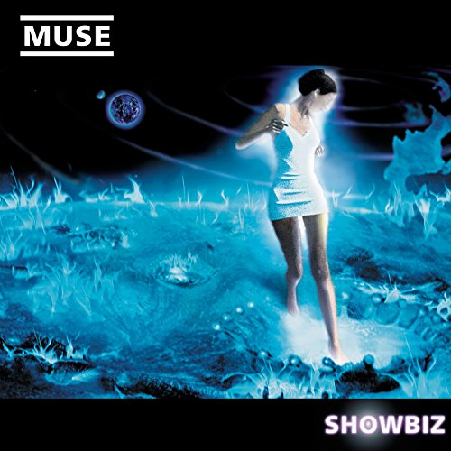 Muse - Showbiz - Zortam Music