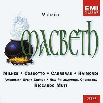 Riccardo Muti B00001SVM0.03._SS400_SCLZZZZZZZ_V1133546560_