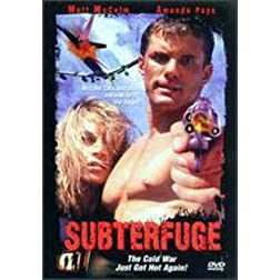Subterfuge