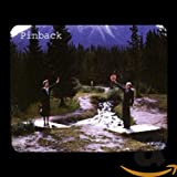 album art to This Is Pinback