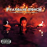 Pharoahe Monch photos