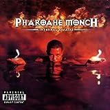 Pharoahe Monch photos