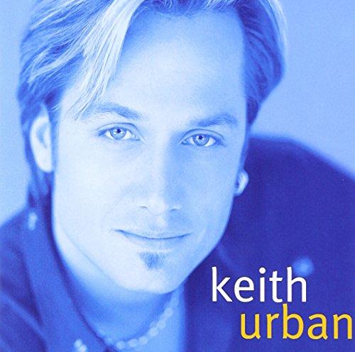 Keith Urban - Keith Urban [us Import] - Zortam Music