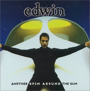 Edwin - Another Spin Around the Sun - Zortam Music